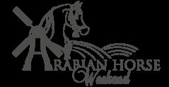 Arabian Horse Weekend